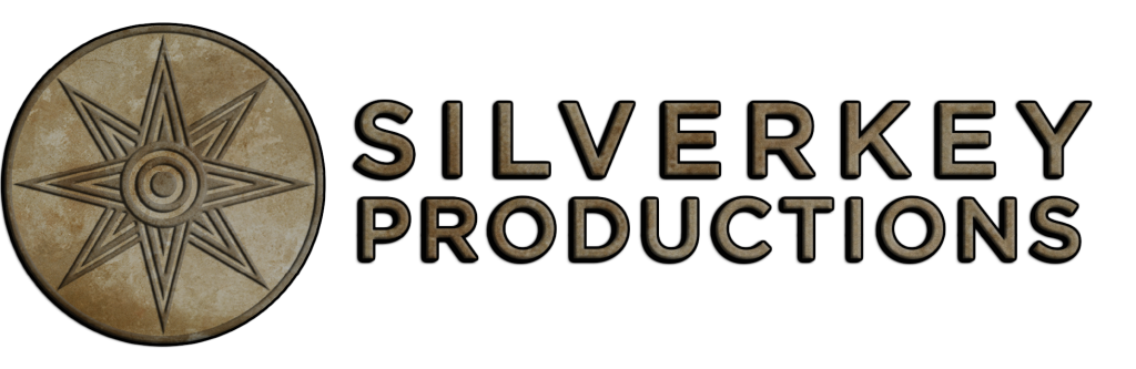 Silverkey Productions